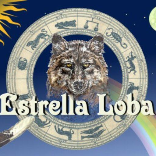 Estrella Loba Veranstaltungskalender 2021